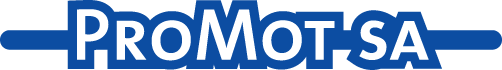Promot Logo